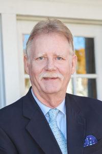 Fred D. Poisson, Jr.