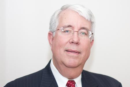 george bower, jr.