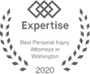 Expertise Best Personal Injury Attorneys in Wilmington