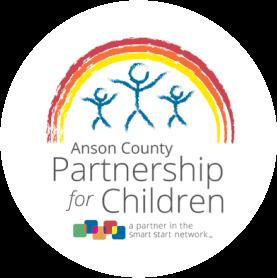 Anson County Partnership for Children