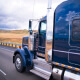 Trucking Accidents Icon