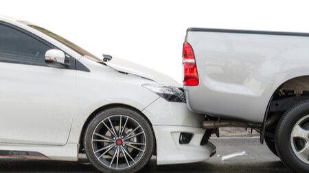 car accident in wadesboro, nc