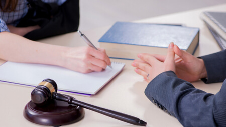 workers' compensation in wadesboro, nc